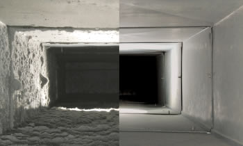 Air Duct Cleaning in Jacksonville Air Duct Services in Jacksonville Air Conditioning Jacksonville FL
